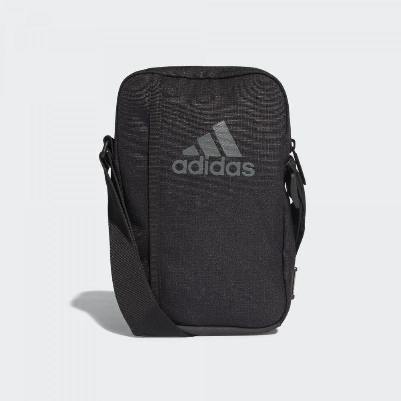 Adidas 3S Per Org M Aj9988