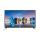 FHD TV 40INCH LC40SA5100IWH 0102711
