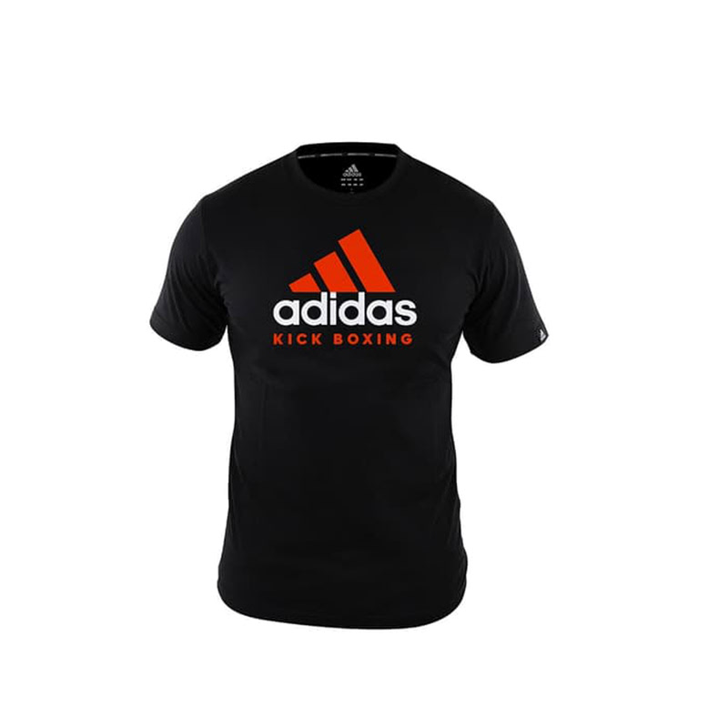 Adidas Combat Kick Boxing