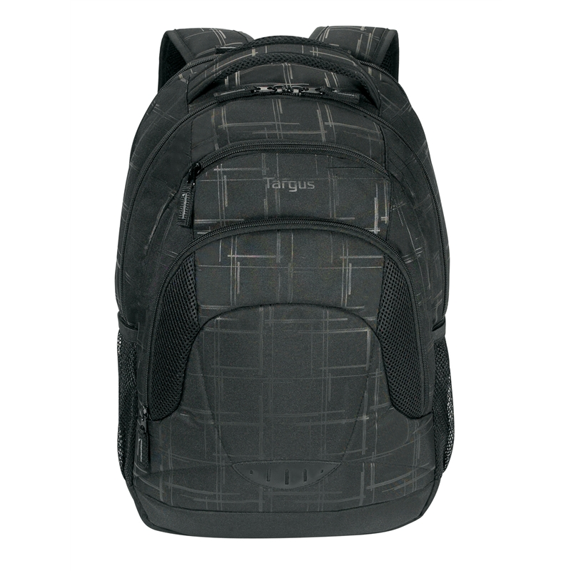 Targus Backpack 16