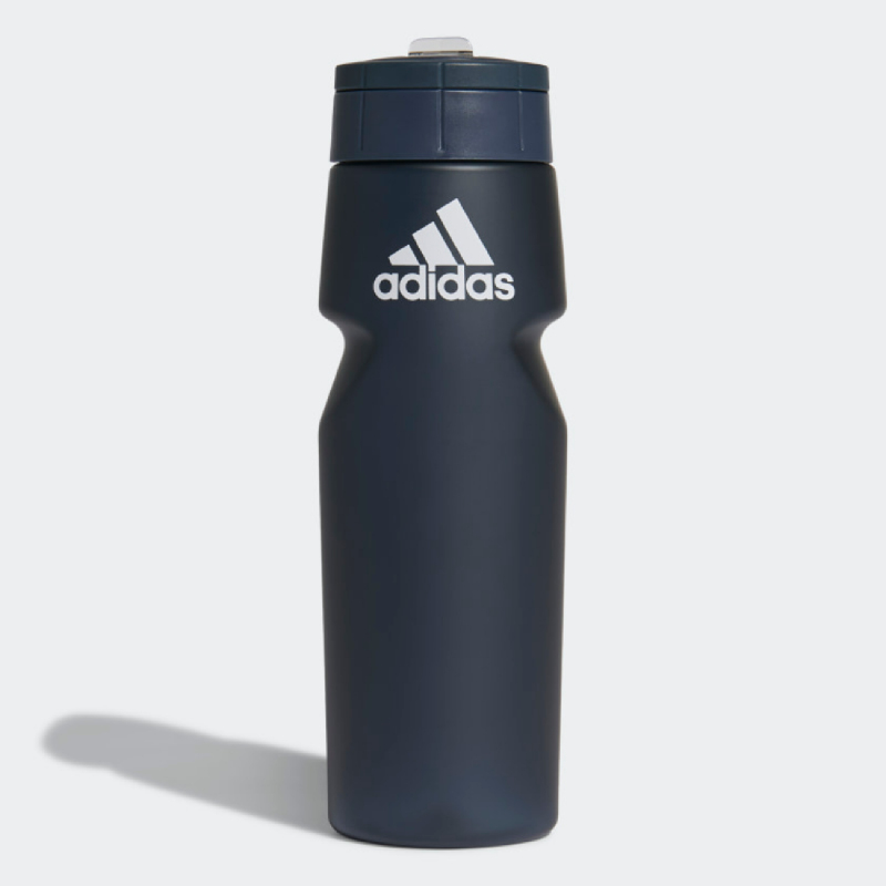 Adidas Trail Bottle 0.75 FT8936