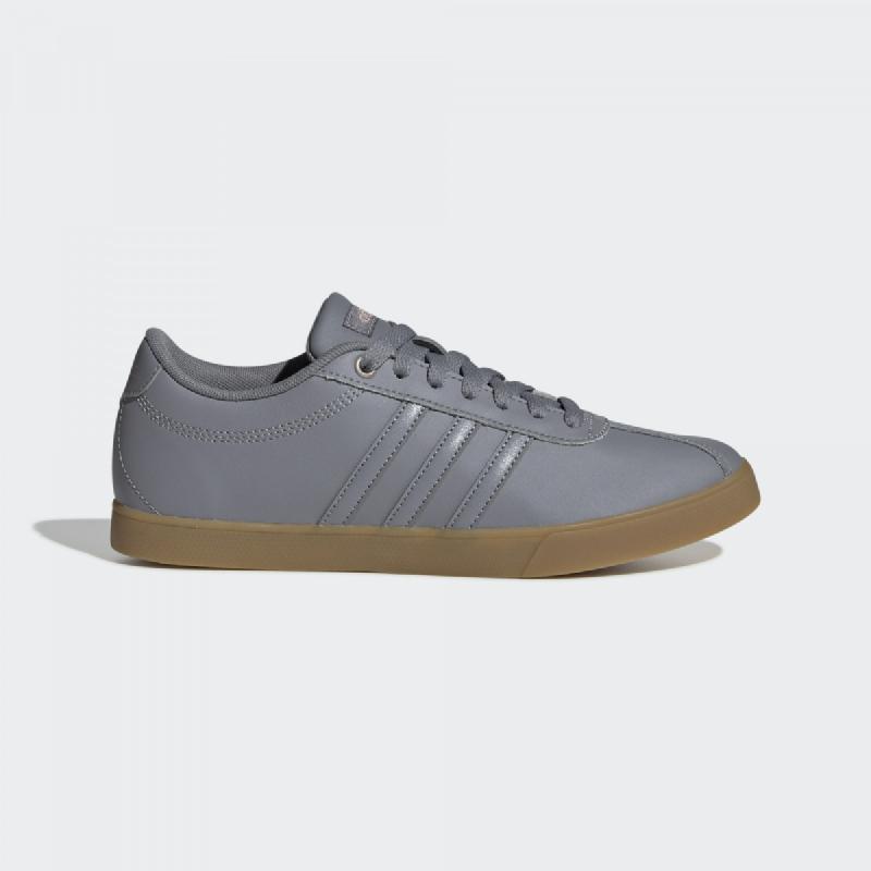 Adidas Courtset EE8326