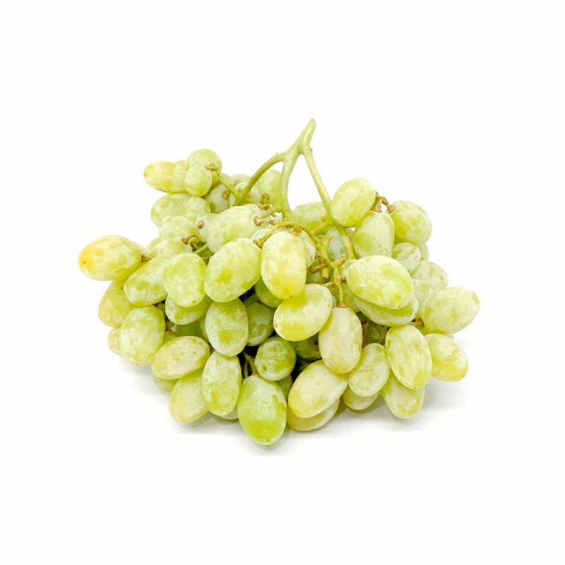 Choice L Anggur Calmeria 1 Kg
