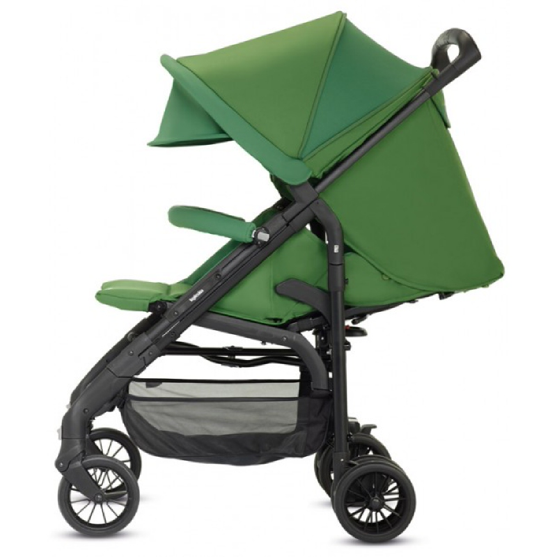 Zippy Light Stroller Golf Green