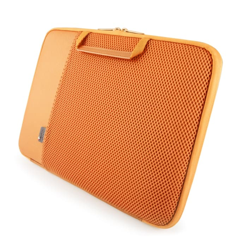 Cozi Smart Sleeve Aria Collection for Macbook Pro 13