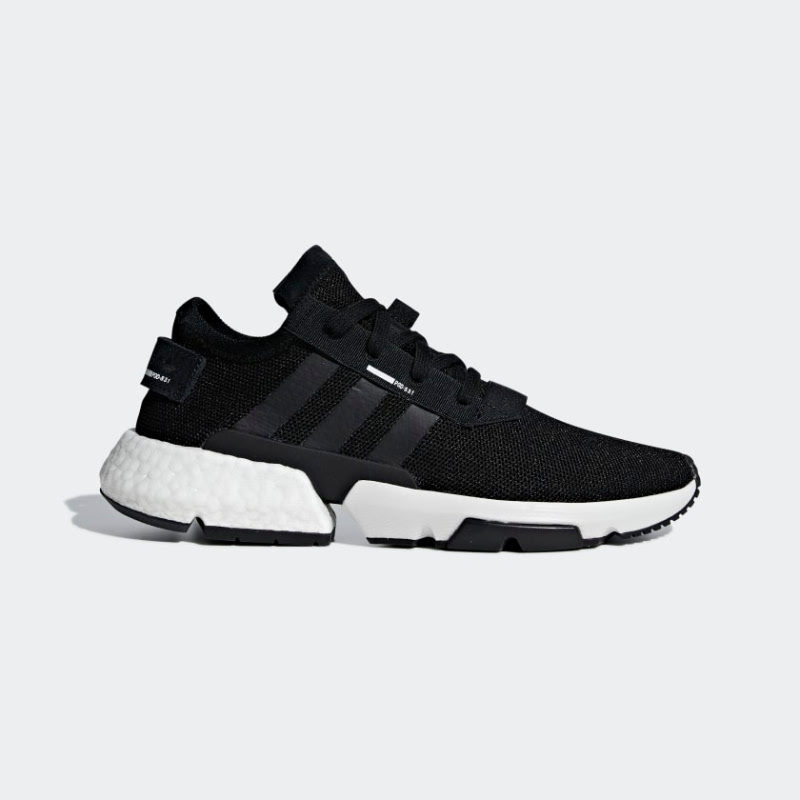 Adidas Pod-S3.1 Shoes B37366