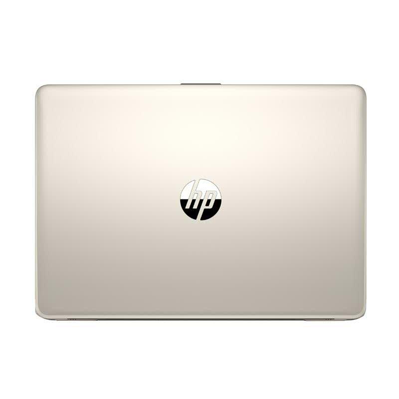 Laptop 14-bs006TU [14