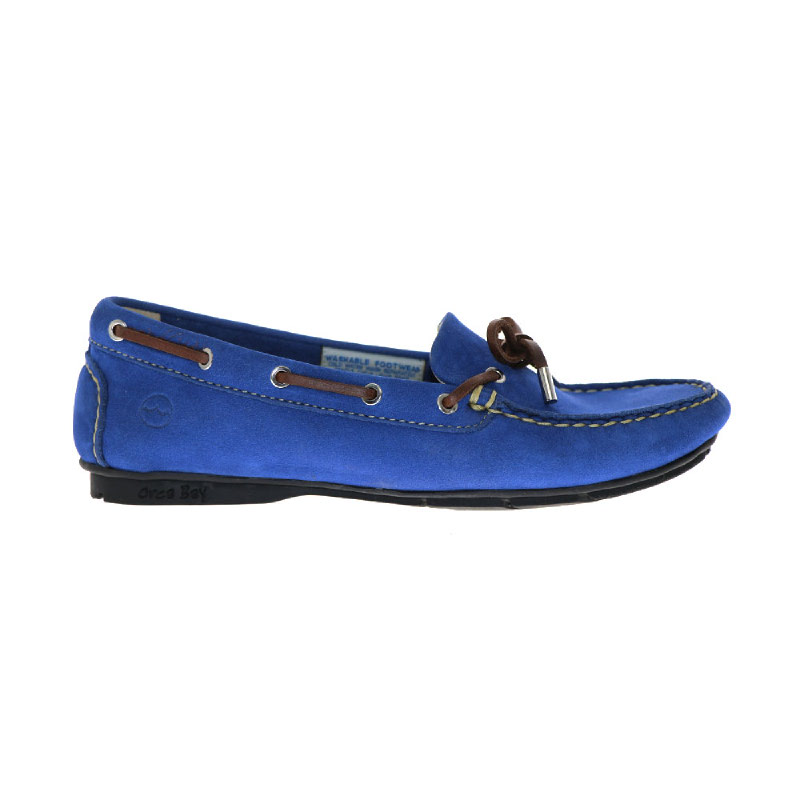 Orca Bay Ladies Shoes Ballena Royal Blue