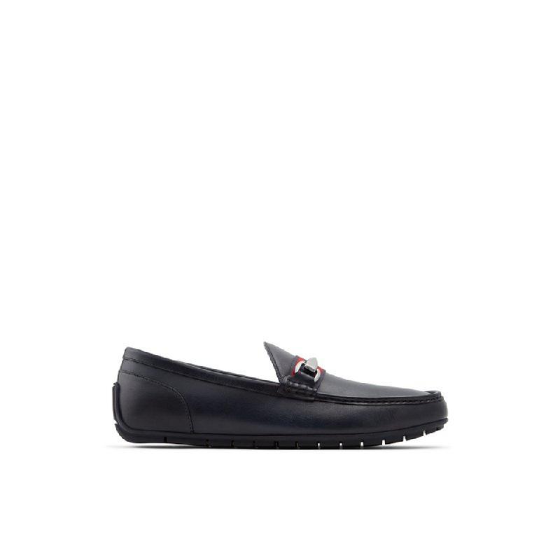 Aldo Men Formal Shoes Omemee 410 Navy