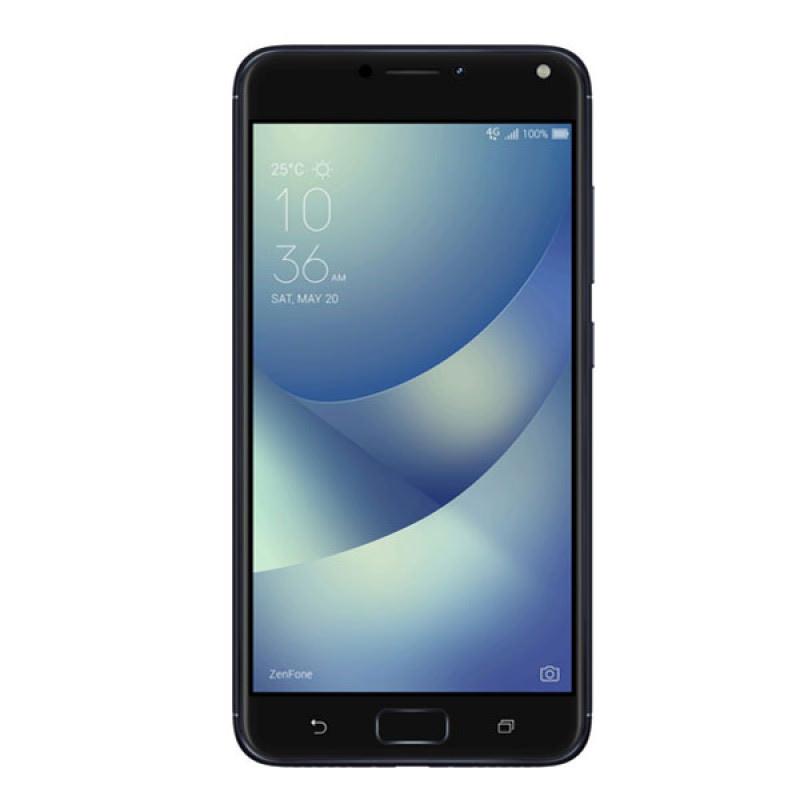 Asus Zenfone 4 Max Pro ZC554KL Gold (32GB, 3GB RAM, 4G LTE)