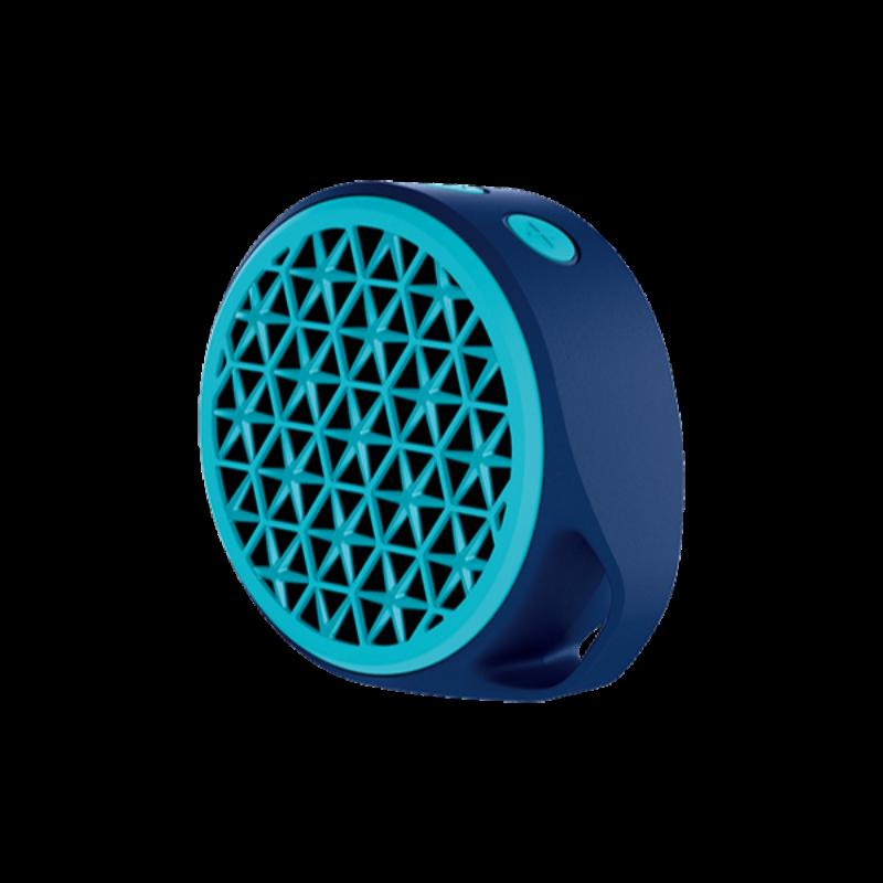 Logitech Wireless Speaker X50 - Blue - AP