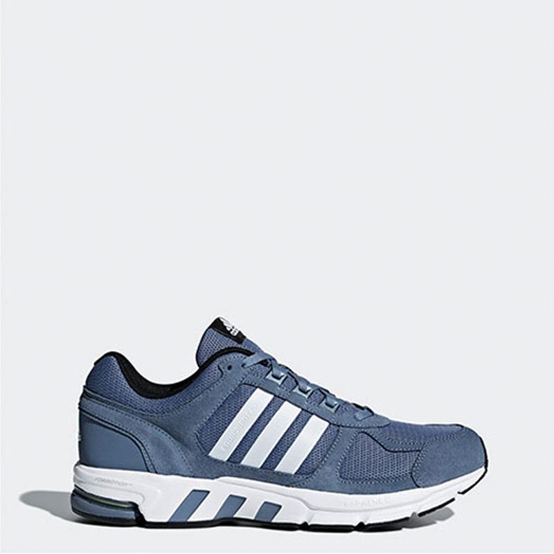 Adidas Equipment 10 M Ac8562 - Rawste,Ftwwht,Cblack