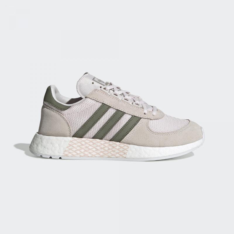 Adidas Marathon Tech Shoes EE4951