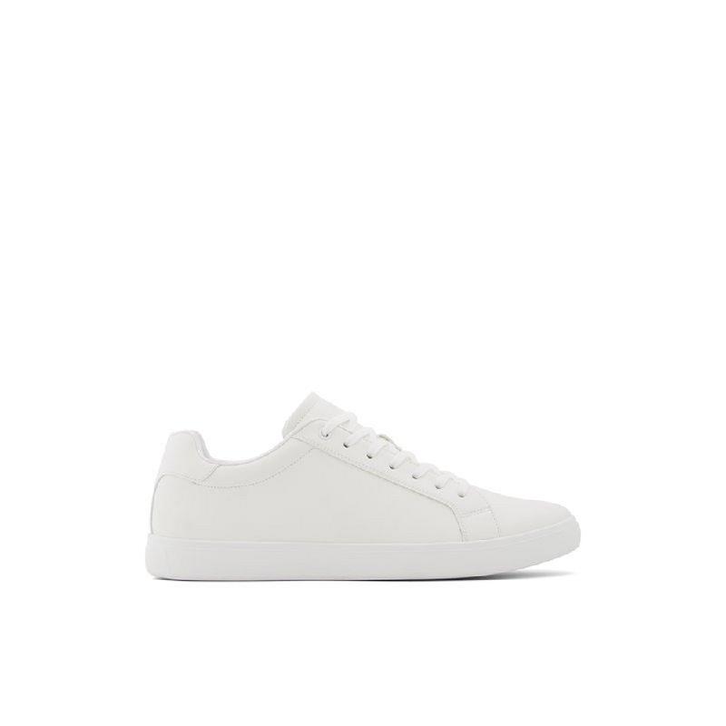 Aldo Men Footwear Sneakers Keduwen-100-White