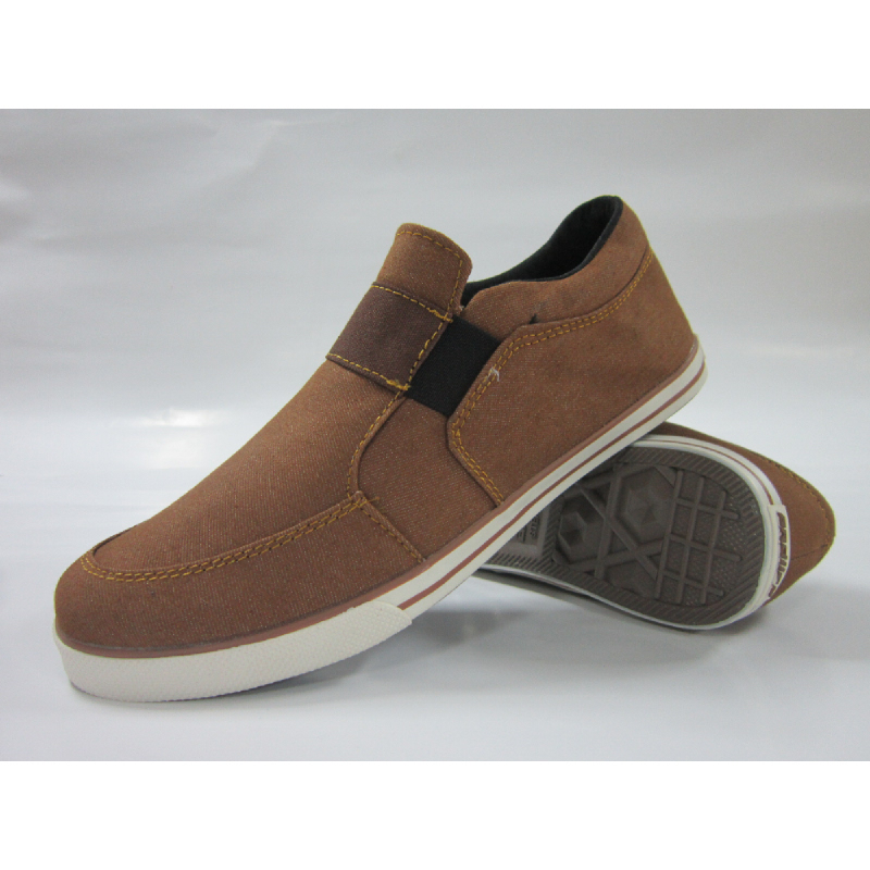 Ardiles Aikido Sneakers Shoes Brown