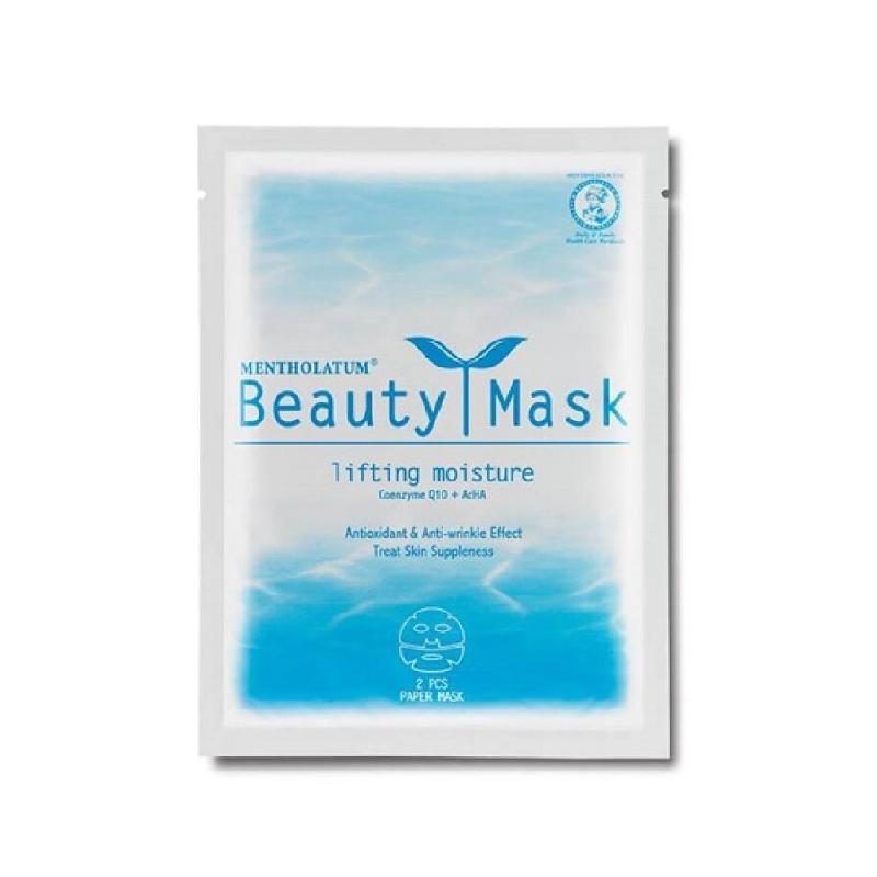 Beauty Mask Lifting Moisture 24 Ml