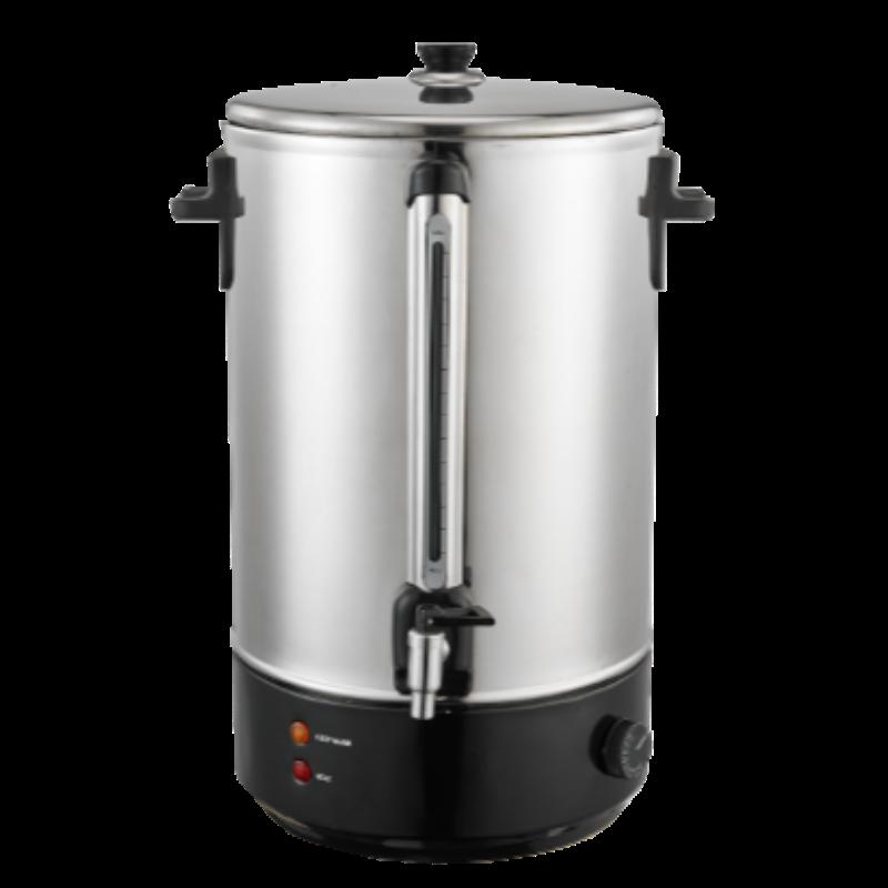 Crown Water Boiler WB-30 30L