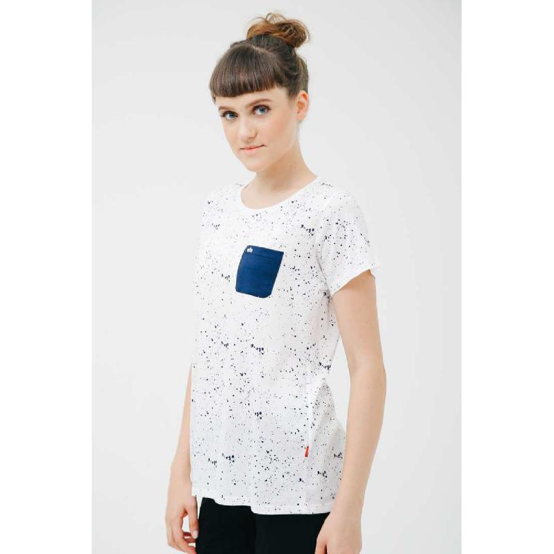 3Second Women Tshirt T0301