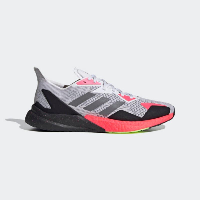 Adidas X9000L3 Shoes EH0053
