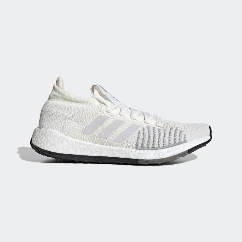 Adidas Pulseboost Hd Shoes EG0981