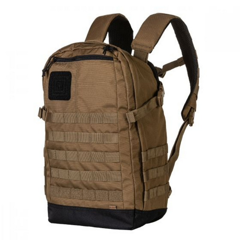 511 BAG RAPID ORIGIN 56355 KANGAROO