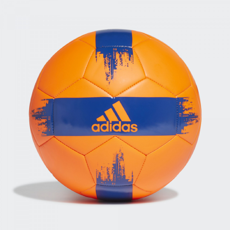 Adidas Epp Clb Fs0380