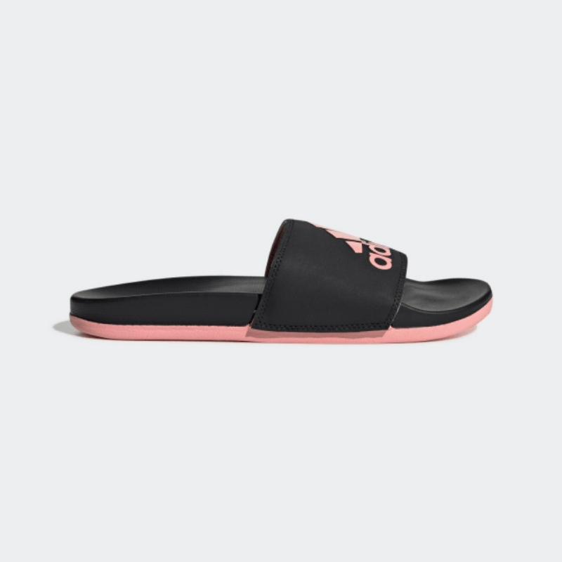 Adidas Adilette Comfort Slides EG1866
