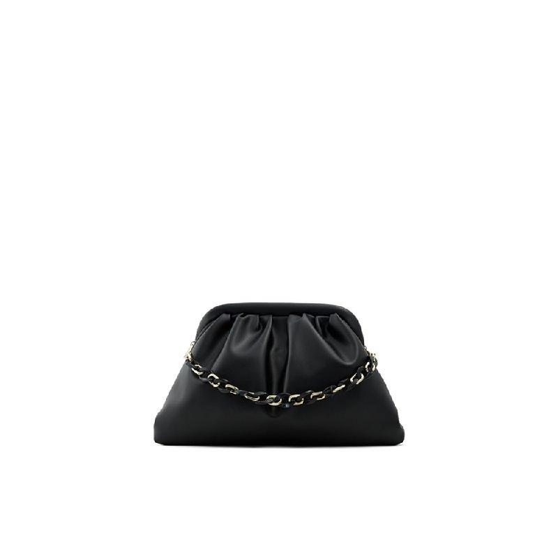 Aldo Ladies Crossbody Bags SABU-001 Black