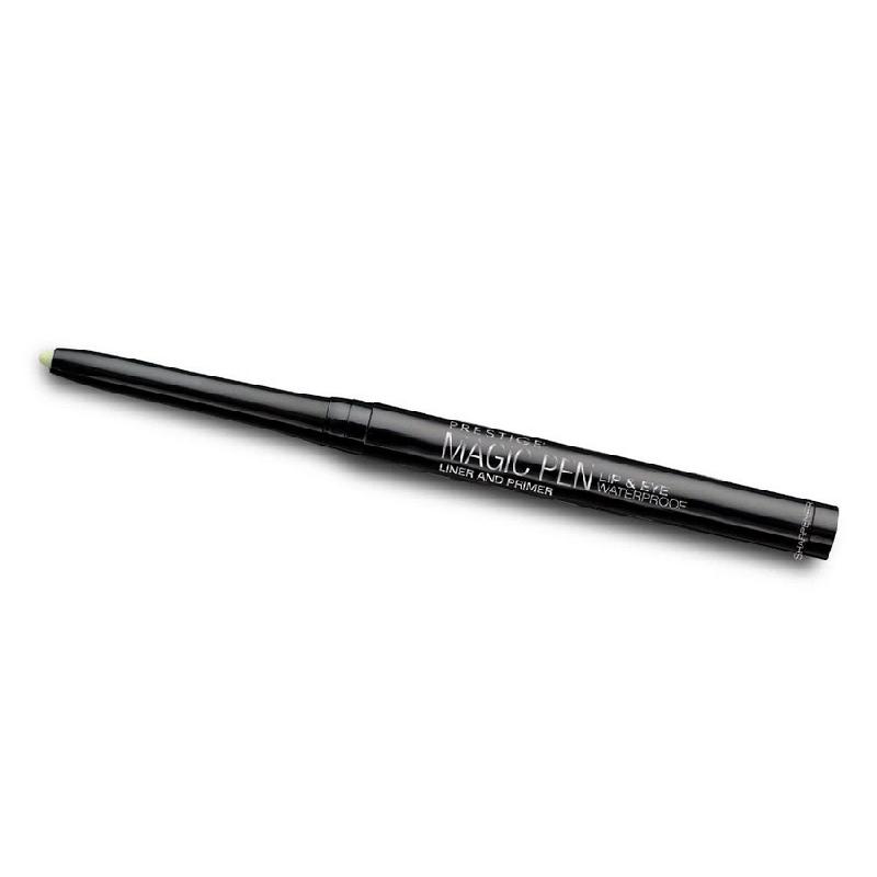 Studiomakeup Prestige Eye & Lip Primer Clear