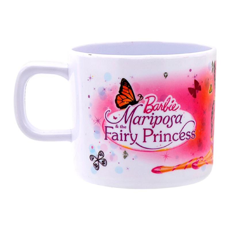 Children Mug Mariposa 240 ml