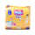 Baby Happy Diaper Pants L 20S