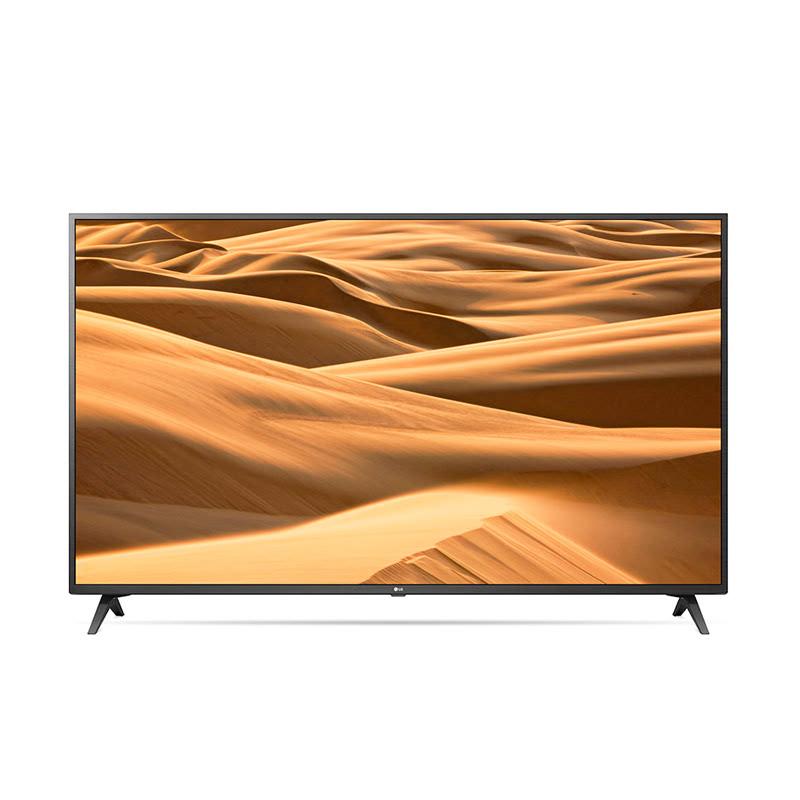 UHD TV 55INCH 55UM7300PTA 0102759