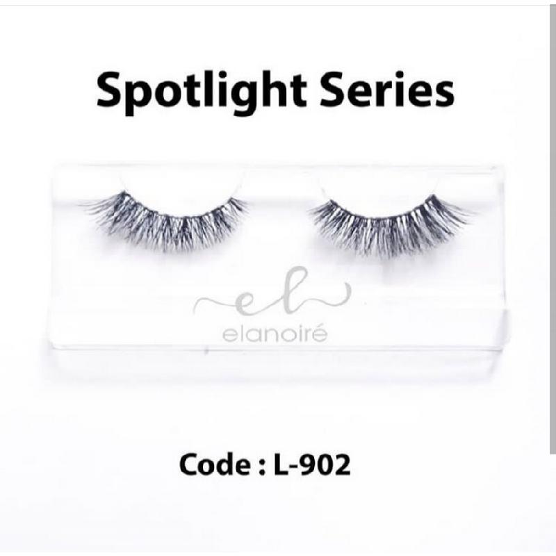 Elanoire Spotlight 902