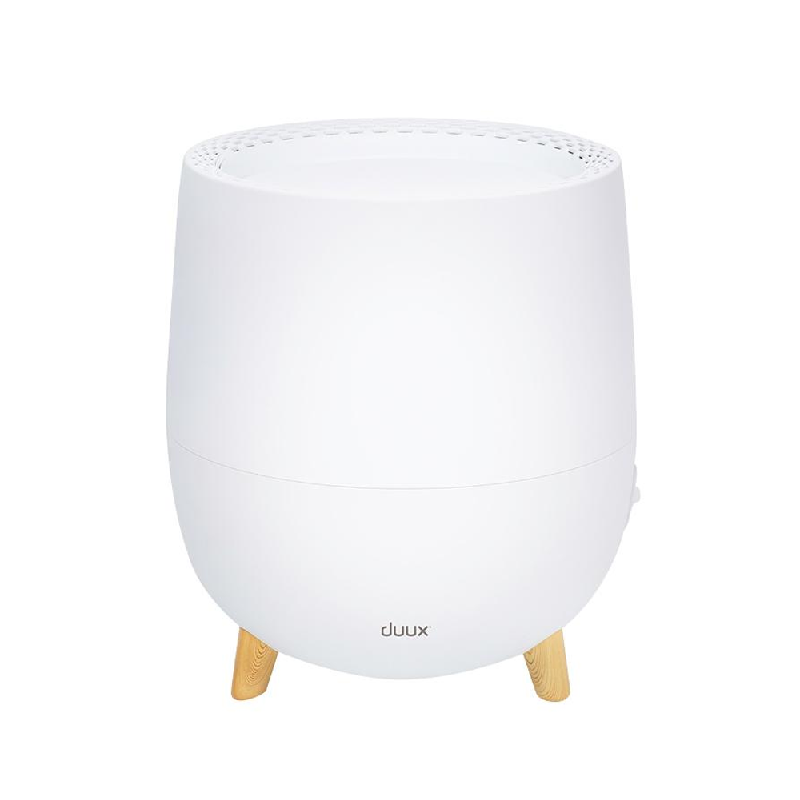 Duux Ovi Lifestyle Air Cleaner