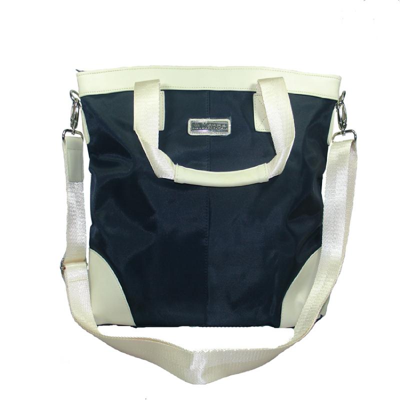 Kappa Shoulder Bag KF2BS916 - Dk.Navy