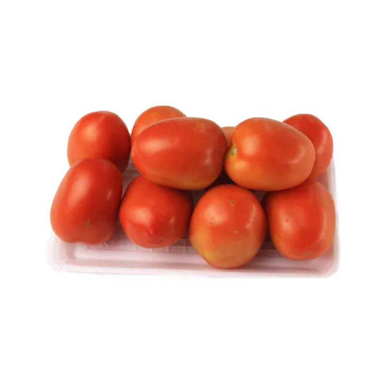 Masada Tomat TW 1 Kg