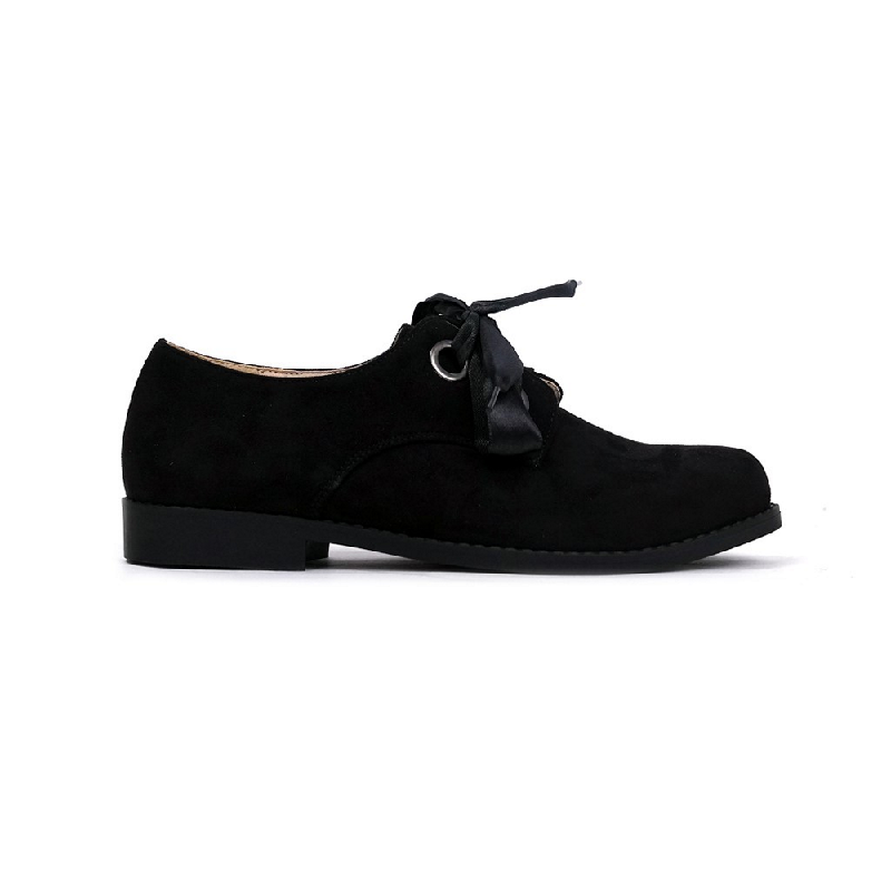 Austin Sneakers Calliope Black