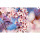 7D Spring Korea Jeju Cherry Blossom Anak (Twin Share)