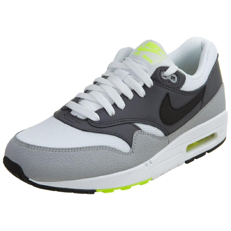 AirMax1Essential 537383-128 Mens Shoes