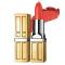 Beautiful Color Moisturizing Lipstick Tropicoral