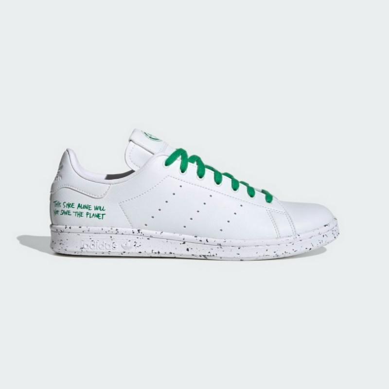 Adidas Stan Smith Shoes FU9609