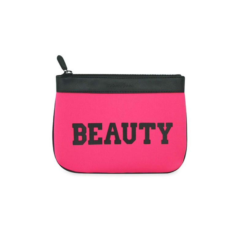 Masami Shouko Beauty Protective Pink
