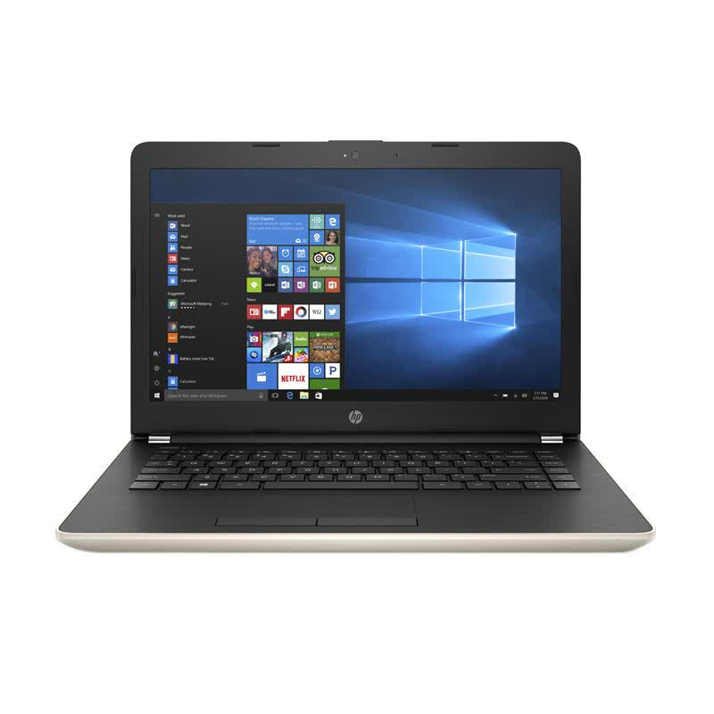 Laptop 14-bs009TU [14