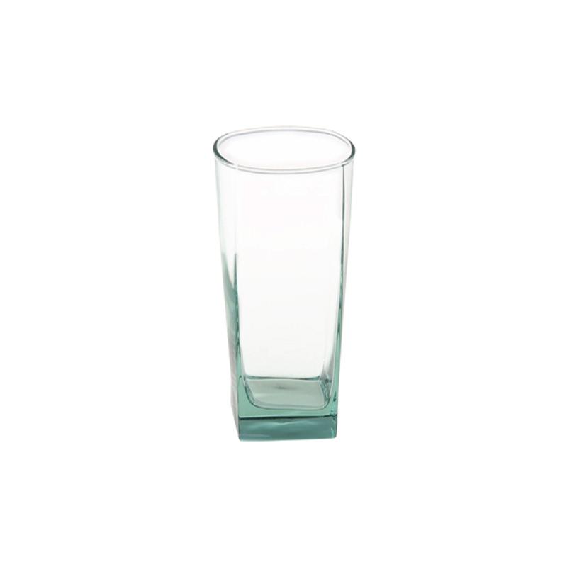 Luminarc Sterling - Gobelet Fh 33 (Ice Green)(J5859)