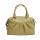 Gobelini W. Ivone Mini Boston Bag Pale Green
