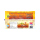Golden Farm French Fries Shoestring Coated 500G
