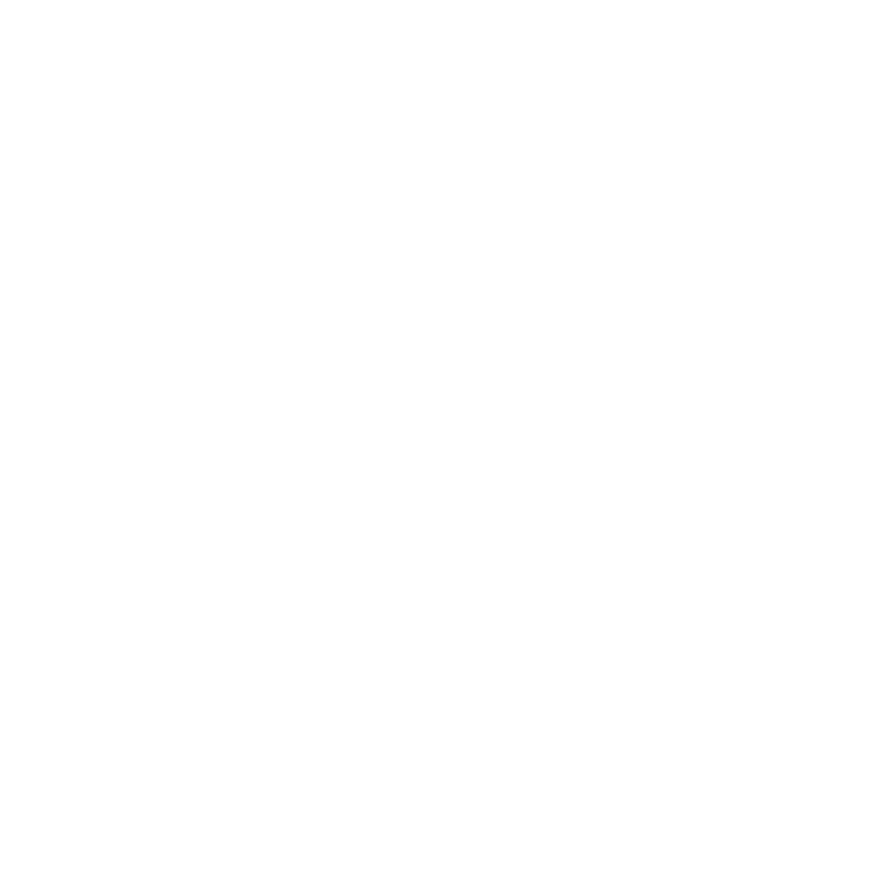 CBR SIX SEPATU KASUAL PRIA [HMC 512] - Putih