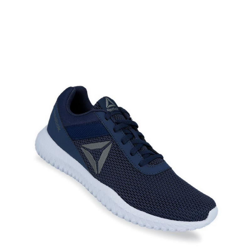 Reebok Flexagon Energy Men Training Shoes - Navy