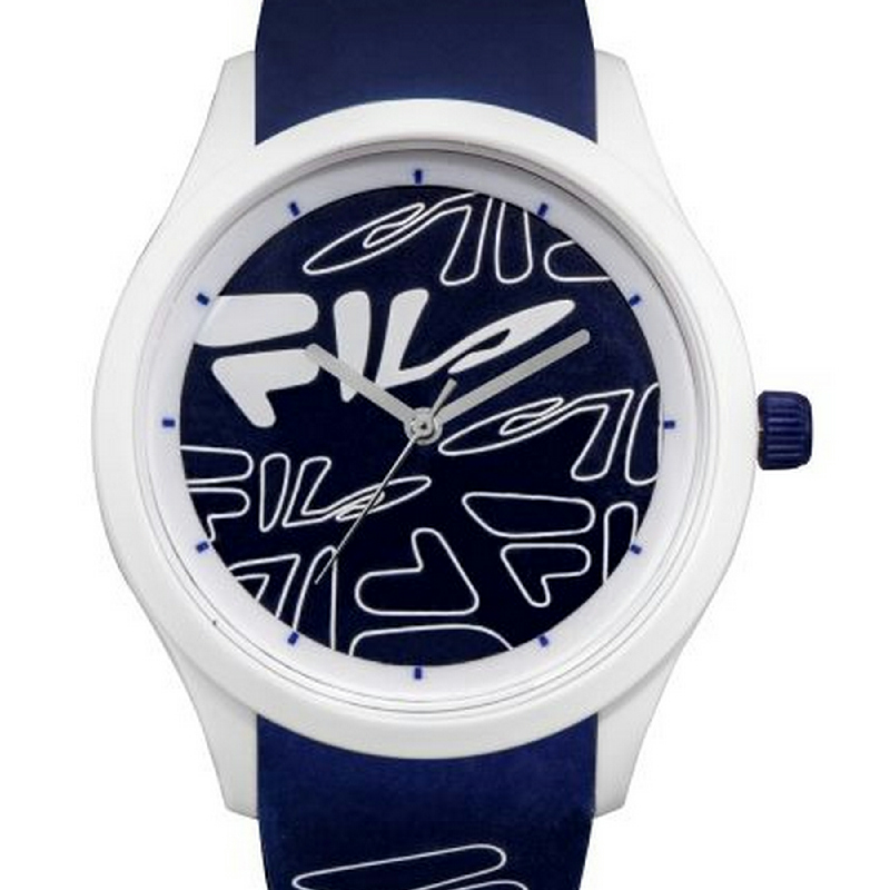 FILA Watch 38-129-203 Mens Watch