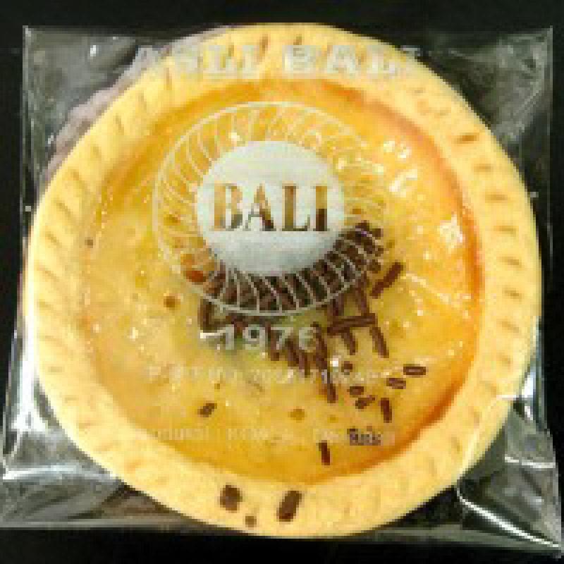 Pie Susu cap Asli Bali (Chocori) isi 30/kotak